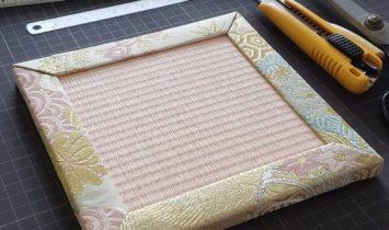 kimono_obikimono_obi-pink-shihouberi 桜 着物 帯 畳 ミニ畳 長南畳店-pink-shihouberi 桜