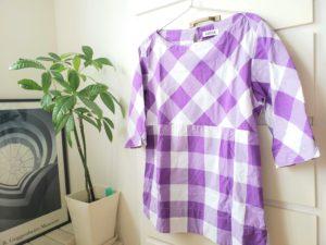 ミニ畳専門店 長南畳店では大切な形見からもミニ畳をお作りします。